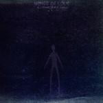 Wings Of Love - The Charming Ghost Of Freedom Diese Platte auf Vinyl gewinnen!