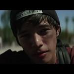 "Music Video Of The Week: Jon Hopkins ""Open Eye Signal"""