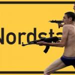 Brennpunkt Dortmund: Wie gefährlich ist die Nordstadt wirklich?