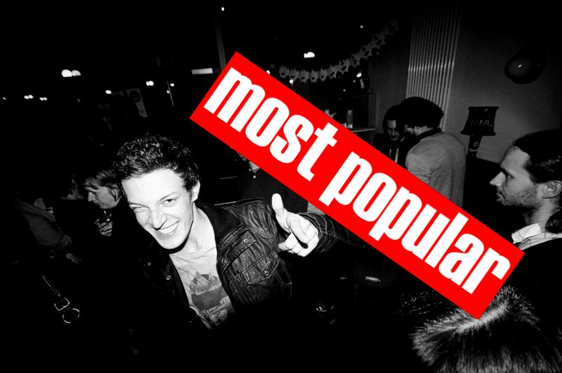 mostpopularFINAL
