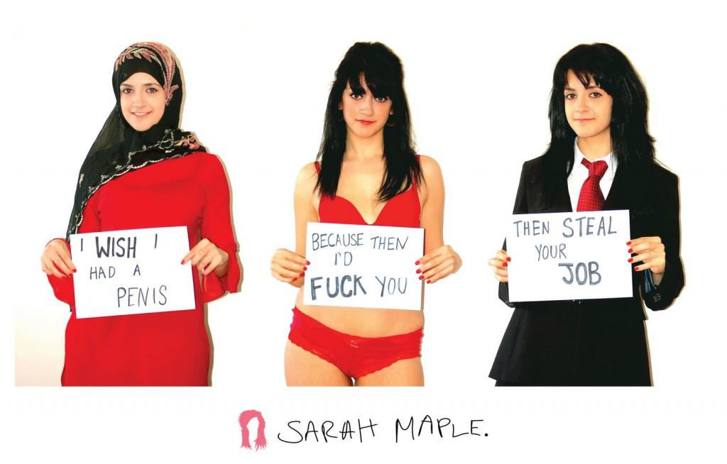 sarah-mix2