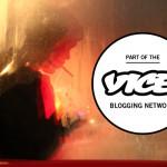 Last Junkies sind jetzt VICE Botschafter