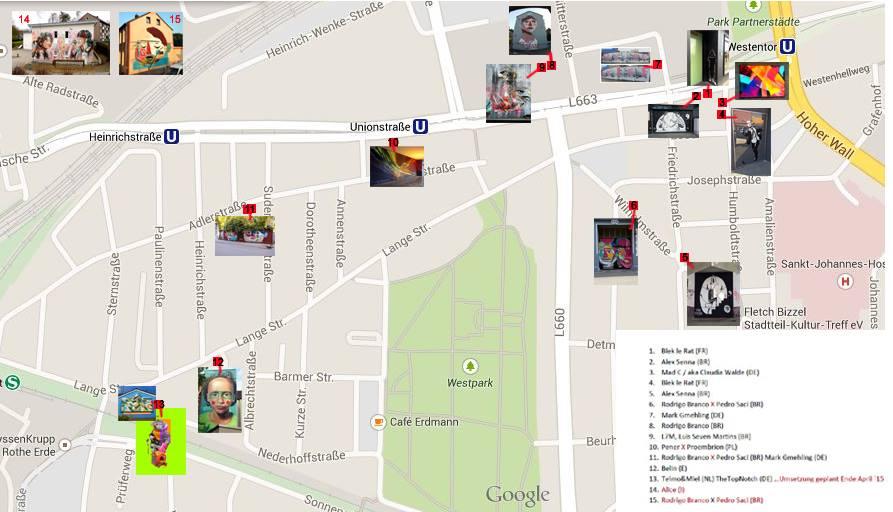 publicartspacemap
