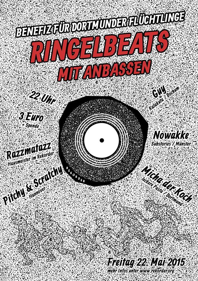 ringelbeats_benefiz_kleineer