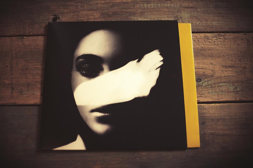 vinyl-front