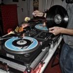 Clubszene Nordstadt - der LJOE Clubguide