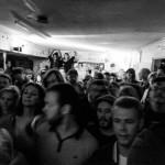 Last Junkies präsentiert: von Scott Kelly (Neurosis) bis Motorama