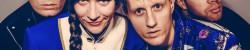 Last Junkies präsentiert: Die FZW Indie Nacht am 15.09.