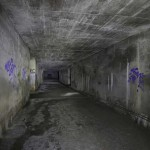 15 Meter unter der Stadt: Dortmunds dunkles Geheimnis