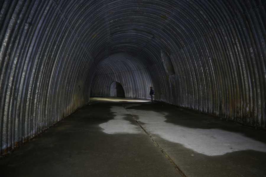 Bunker-Dortmund-8