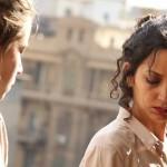 HUNA/K Festival: 11 Tage junge arabische Kunst in der Nordstadt