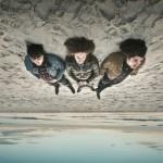 Go!Zilla mit neuer LP im Rekorder