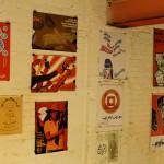 "Kunst von Yazan Halwani aka ""Beiruts Banksy"""