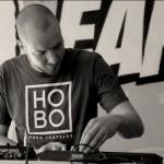 Beats und Bands läuten den Herbst ein: JahresTYDEnfestival am Samstag in Dortmund