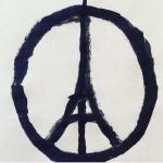 Ein Kommentar zu den Anschlägen in Paris