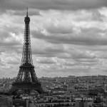 Welche Schlüsse ziehen wir aus den Anschlägen von Paris?