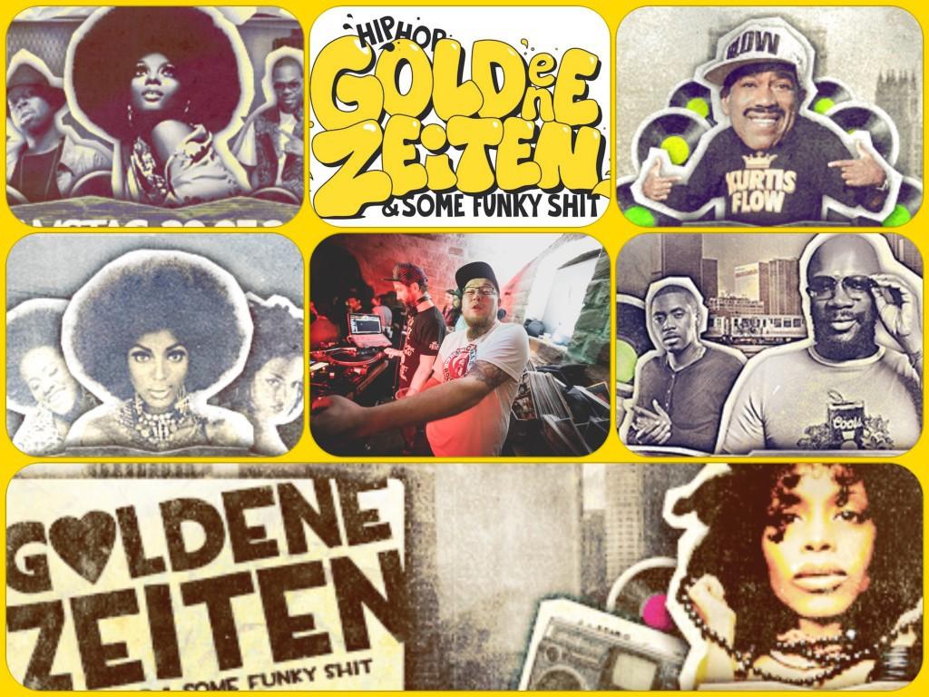 GOLDENE-ZEITEN-TROMPETE-1024x768