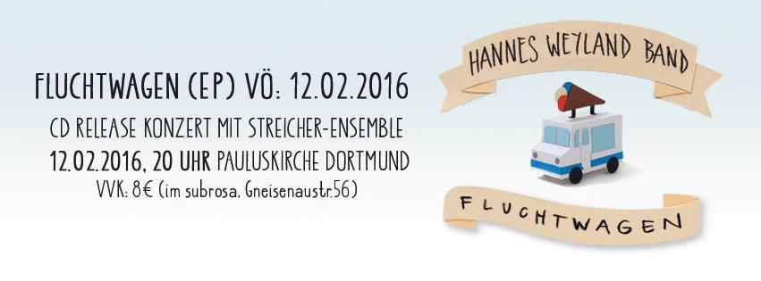 Hannes_weyland_Flyer
