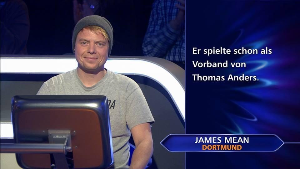James_Mean_Jauch