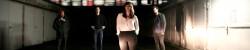 Parfum Brutal: Brillianter Indie-Pop am 11.3. im Sissikingkong