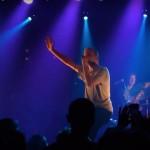 Videopremiere: Schlakks - So Lang