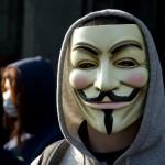 """Widerstand ist kein homogenes Phänomen - Ausstellung """"Whistleblower & Vigilanten"""" im U"""