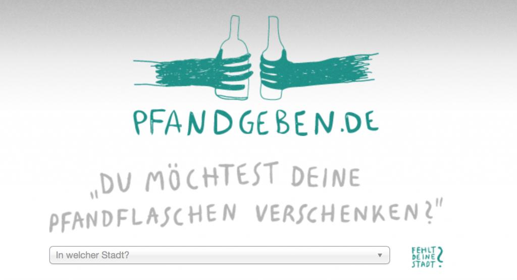 pfandgeben_screenshot