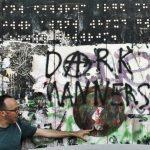 Street Art & Urban Culture in Israel – eine Führung durch die Straßen von Tel Aviv