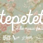 Etepetete Festival am Freitag - unser zweiter Geheimtipp
