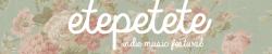 Etepetete Festival am Freitag – unser zweiter Geheimtipp