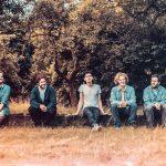 OVE aus Hamburg spielen Samstag im Rekorder