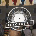 Raum für Kunst: Das ist der Rekorder II
