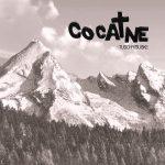 """""""Cocaine"""" - Theaterpremiere am Mittwoch im Rekorder"""
