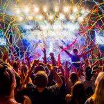 Juicy Beats 2017: Es ist soweit!