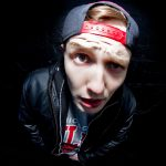 Battle Rap: Lyrico liefert sich ein Instant Classic Match