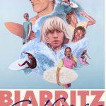 Freitag gibt´s die Surf Film Nacht im PSD Bank Open Air Kino in Dortmund