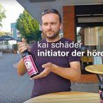 Hörder Fackel: Das Bier aus Hörde erfreut sich höchster Beliebtheit