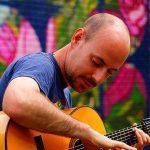 Flamenco im Rekorder & House auf Phoenix West