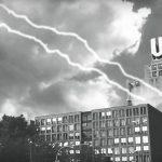 Hope To Meet Jagger zerlegen Dortmund in Godzilla-Manier