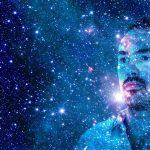 """DJ&Space"" am Samstag: Marsen Jules im Planetarium Bochum"