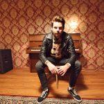 200 Quadratmeter Sound: Monkey Moon Recordings eröffnet in Dortmund