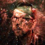 """LJOE Tipp für Samstag: Hans Nieswandt bei """"DJ&SPACE"""""""