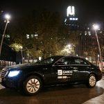 Cabdo: Die smarte Taxi-Alternative in Dortmund