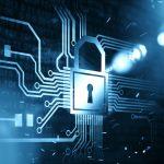 Drei große VPN Anbieter verraten eure echte IP Adresse