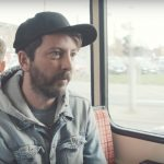21 Fragen - Das U-Bahn Interview mit den Last Junkies On  Earth