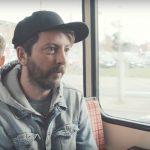 21 Fragen - Das U-Bahn Interview mit den Last Junkies On  Earth