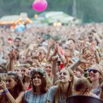 Juicy Beats Festival 2018 - Tickets werden knapp
