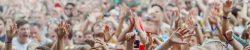 Juicy Beats Festival 2018 – Tickets werden knapp