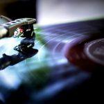 Das wird der Record Store Day im Black Plastic