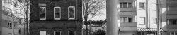 """Donnerstag: """"Zwischenblicke"""" Fotografien von Klaus Hartmann"""